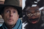 Michael J. Fox Reprises 'Back to the Future' Role in Lil Nas X's 'Holiday' Trailer