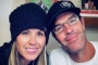 Trista Sutter Recalls 'Pre-Wedding Stress' Before Her TV Wedding to Ryan Sutter