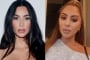 Kim Kardashian and Family Call Larsa Pippen 'Toxic' Following Her Damning Tell-All Interview