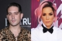 G-Eazy's Team Calls Speculations About Halsey's Poem 'Irresponsible'