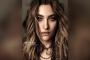 Paris Jackson Sympathizes With Reporters Despite intrusion Into Her Privacy