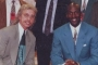 Michael Jordan's Gifts to 'The Last Dance' Security Guard Listed for Auction