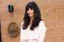 Jameela Jamil: Second Suicide Attempt Made Me Get Rid of My Filter Despite Mixed Reactions Online