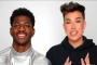 Lil Nas X Blasts People Sexualizing His Makeup Video With James Charles