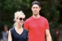 Julianne Hough's Estranged Husband Agrees Not to Seek Spousal Support in Divorce