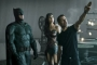 Zack Snyder Claims His 'Justice League' Cut Includes Over Two Hours of Unseen Footage
