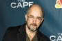Richard Schiff Hopes to Return Home Soon After Coming Off Oxygen in Covid-19 Battle