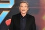 Kurt Russell Thinks Celebrities Should Stay Away From Politics as He Calls Them 'Court Jesters'