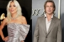 Lady GaGa In Negotiations to Join Brad Pitt in 'Bullet Train'