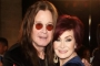 Ozzy Osbourne Admits He Was Pissed Off With Himself for Cheating on Sharon: I Got My Reality Check