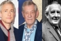Martin Freeman and Ian McKellen Boost Initiative to Turn J.R.R. Tolkien's Home Into Museum