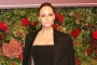 Stella McCartney Receives Environment Honor at Fashion Awards 2020