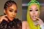 Saweetie Accuses Label of Clout Chasing After 'Prematurely' Releasing Doja Cat Collab