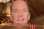 Neil Patrick Harris Treats Trivia Fans to Board Game for One