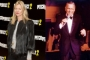 Kate Moss Recalls Passing Out From Overwhelming Encounter With Frank Sinatra