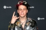 Yungblud Credits His Fanbase for Redefining Emotion and Feeling He Has Ever Felt