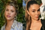 Sofia Richie Sends 'Love' to Hater Blasting Her for Supporting Olivia Jade