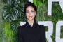Morena Baccarin Pregnant With Third Child