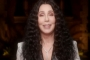 Cher Unsure How Much She Made From Her Las Vegas Residency