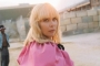 Paloma Faith Feels 'Better' Being More Open During Her Second Pregnancy