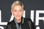 Ellen DeGeneres Struggling With 'Excruciating Back Pain' Amid Covid-19 Battle