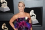 Pink Lands in Hospital After Fracturing Her Ankle
