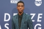 Chadwick Boseman Wins Best Supporting Actor at New York Film Critics Circle Awards