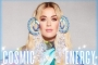 Katy Perry Releases 'Cosmic Energy' EP to Mark Jupiter and Saturn Alignment