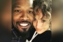 Jamie Foxx in Awe of Jennifer Lopez's Beauty When They First Met at Audition