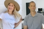 Candace Cameron Bure Defends Brother Kirk Against 'Vile Tweets' Over Caroling Protests