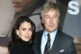 Alec Baldwin Blames Social Media Anonymity for Enabling Attack at Wife Hilaria Over Spanish Accent