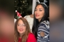 Nicole Scherzinger Grateful Mom Is Back Home for Christmas After Second Heart Surgery