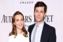 Adam Brody Says His Life Changed After Wife Leighton Meester Limited His Twitter Time
