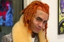 Lil Pump Gets Banned From Flying With JetBlue Ever Again Over Refusal to Wear Mask