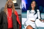 Young Thug Denies Girlfriend Jerrika Karlae's Abuse Allegation Is About Him