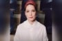 Halsey Apologizes for Posting Eating Disorder Picture Without Sufficient Warning