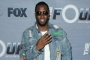 Diddy Helps Struggling Families in Miami to Pay Their Rent Amid Pandemic