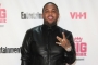 DJ Mustard Diagnosed With Covid-19 Ahead of New Year's Eve