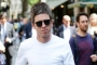 Noel Gallagher Debuts New Song Demo