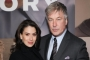 Alec Baldwin 'Unconditionally Supports' Wife Hilaria After Backlash Over Spanish Accent
