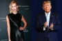 Karlie Kloss  Appears to Call Donald Trump 'Anti-America' Following Capitol Hill Riot