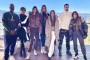 Kardashians Offer Glimpse of 'Keeping Up with the Kardashians' Bittersweet End