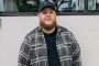 Luke Combs Gets Candid About the 'Awful Part' of OCD Battle