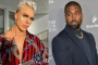 Beauty Guru Apologizes for Alluding to Affair With Kanye West