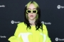 Billie Eilish to Offer Fans A Look Into Her Personal Life Through A New Photo Book