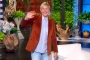 Ellen DeGeneres Claims Painkillers Did Not Help COVID-19-Related Back Spasms