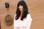 Jameela Jamil Wants 'Thinfluencer' to 'Stop Pushing' Dangerous Keto Diet