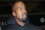 Kanye West Sues Yeezy Intern for Posting Confidential Images on Instagram