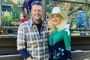 Blake Shelton Promises to Lose 10 Pounds Before Marrying Gwen Stefani: 'I Can't Let People Down'