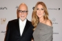 Celine Dion Pays Tribute to Late Husband on 5th Anniversary of His Death